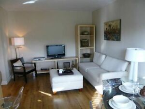 1 Bedroom Apartments - 2255 Portage Ave @ Mount Royal