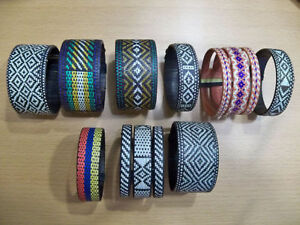 artisanaux/crafts