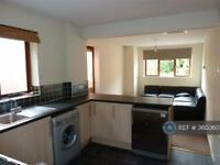 5 bedroom house in Milton Road, Southampton, SO15 (5 bed)