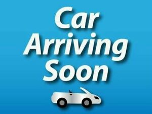 2004 Nissan Navara D22 S2 ST-R White 5 Speed Manual Utility Bungalow Cairns City Preview