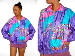 NEED 90s THEMED CLOTHES. WILLING TO PAY 10-100 please contact