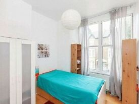 SUBLIME BRIGHT SINGLE BEDROOM IN CENTRAL ZONE 2