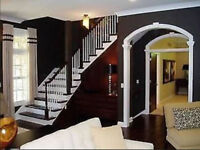 PROFESSIONAL PAINTING&PLASTERING(CALL DALE@722-9286)
