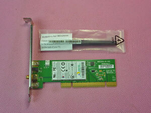 download driver anatel wn5301a-h1