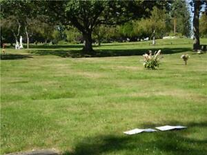 Valley View Cemetery plots for sale - Save $$$