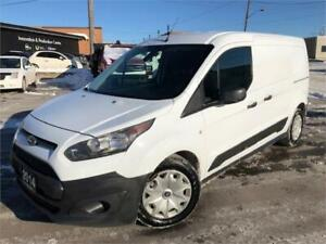 2014 Ford Transit Connect XL **1 OWNER-WE FINANCE**