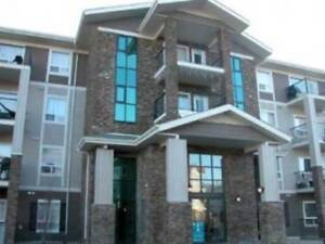 BEST VALUE IN THE SW - 2 Bed 2 Bath WITH insuite laundry