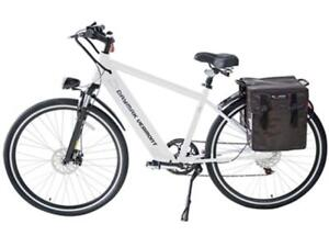 Daymak Vermont 36v EBike , electric , bicycle Sale $1596!!!!!