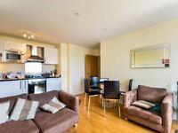 Perfect 1 beroom flat - Victoria Road - Kilburn