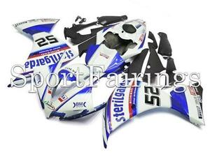 Sport Bike Fairing Kits $499! Akropovic Carbon Fibre Pipe $325!
