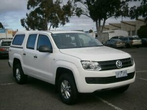 vw amarok canopy in Melbourne Region, VIC | Cars & Vehicles