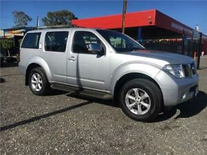 Nissan pathfinder buy new and used cars in south australia cars nissan pathfinder buy new and used cars in south australia cars vans utes for sale fandeluxe Choice Image