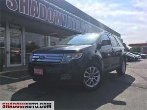 2010 Ford Edge SEL, SUV, CARS, LOANS, DEALS, CHEAP VEHICLES