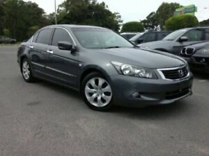 Honda accord for sale in australia gumtree cars fandeluxe Images