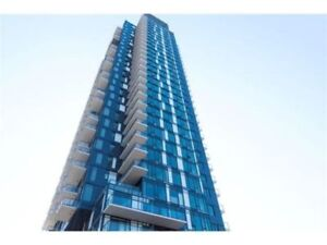 BRAND NEW!! Downtown Condo For Sale