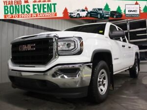 2019 GMC Sierra 1500 Limited SIERRA. Text 780-872-4598 for more