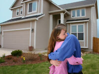 Home Buying for Newly Weds!