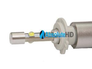 LED Conversion Kit - 4800 Lumen (9012 + 9005)
