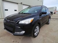 2013 Ford Escape SE AUTO Special - Was $18995 Now $129 b/w 0 Dow
