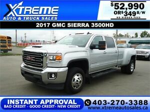 Gmc Sierra3500 | Great Deals on New or Used Cars and Trucks