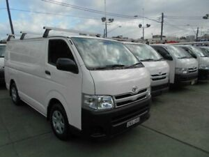 New and Used Cars, Vans & Utes for Sale | Gumtree Australia