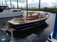 Boat hire Henley-on-Thames