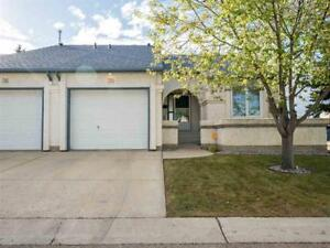 *QUIET COMMUNITY**SPACIOUS & CLEAN**JUST STEPS TO WALKING TRAILS