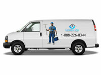 WINDOW & GUTTER CLEANERS!! CHEAPEST PRICES ALL GTA
