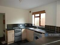 7 bedroom house in Milton Road, Southampton, SO15 (7 bed)