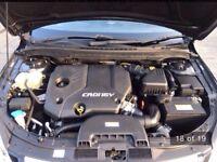 Hyundai i30 Automatic 5 door car for sale