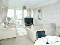 Stunning flat for sale Kelty