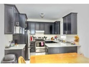 5 Bedroom House Rental Available!