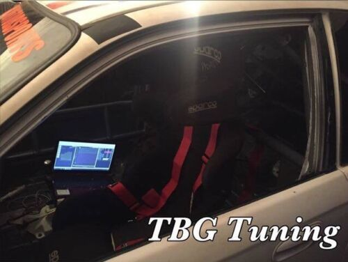 Remote Tuning Service TBG Tuned