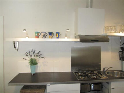 Studio Apartments In StKilda Avaliable! ALL bills & Wifi Included St Kilda Port Phillip Preview
