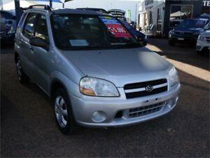 Suzuki ignis for sale in australia gumtree cars fandeluxe Choice Image