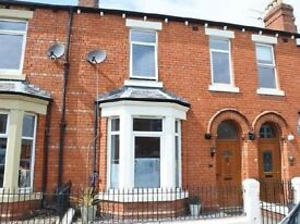 Fed up of renting? No mortgage needed, 4 bedroom house