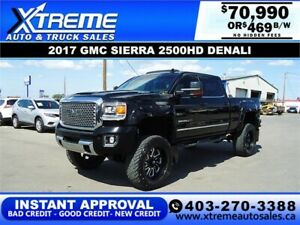 Gmc Sierra2500   Great Deals on New or Used Cars and Trucks