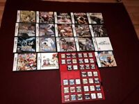 Nintendo Ds Game For Sale Pokemon Mario ect