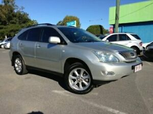 Lexus rx350 for sale in australia gumtree cars fandeluxe Images