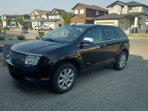 2008 Lincoln MKX SUV LOW KM'S Crossover