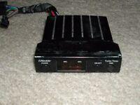 Greddy electronic turbo timer evo rs