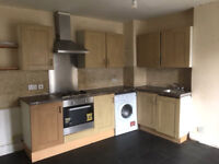 4/5 BED FLAT CENTRAL WOOLWICH - SE18 - AVAILABLE NOW