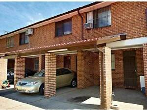 HILL STREET - LARGE ROOM FOR RENT Cabramatta Fairfield Area Preview
