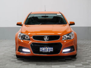 commodore | Buy New and Used Cars in Coogee 6166, WA | Cars, Vans