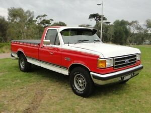 Ford f150 for sale in australia gumtree cars fandeluxe Images