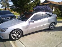 Window Tinting All Round Tinting Sydenham Brimbank Area Preview