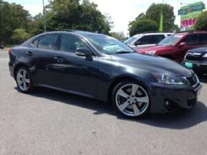 Lexus for sale in australia gumtree cars fandeluxe Images