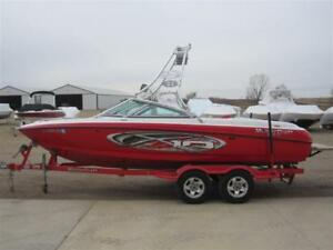2003 Mastercraft X10 For Sale