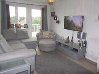 2 bedroom flat, Hendon, NW4