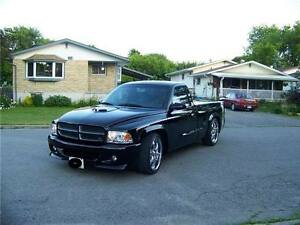 1999 Dodge Dakota R/T Pickup Truck